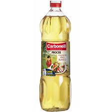 Vinagre Procer Carbonell 500 ml.