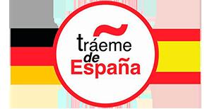 Traeme de España. Productos Españoles, calidad y sabor