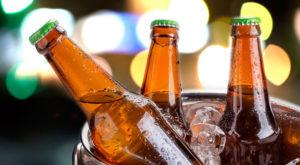 Cervezas Españolas, te las llevamos. Productos Españoles, sabor y calidad en tu mesa.