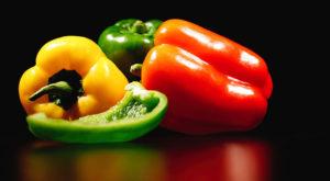 Productos de temporada. Productos Españoles, sabor y calidad en tu mesa.