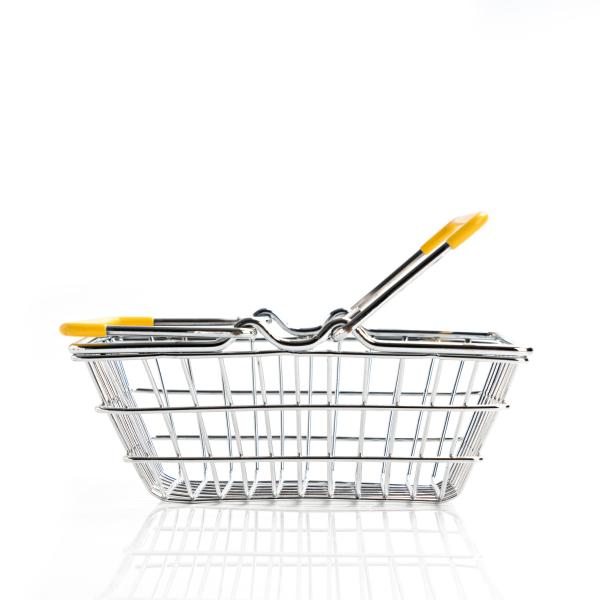 Servicio de Transporte de tu compra de Mercadona